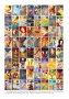 reading-group:iching:64_hexagrams_images.png
