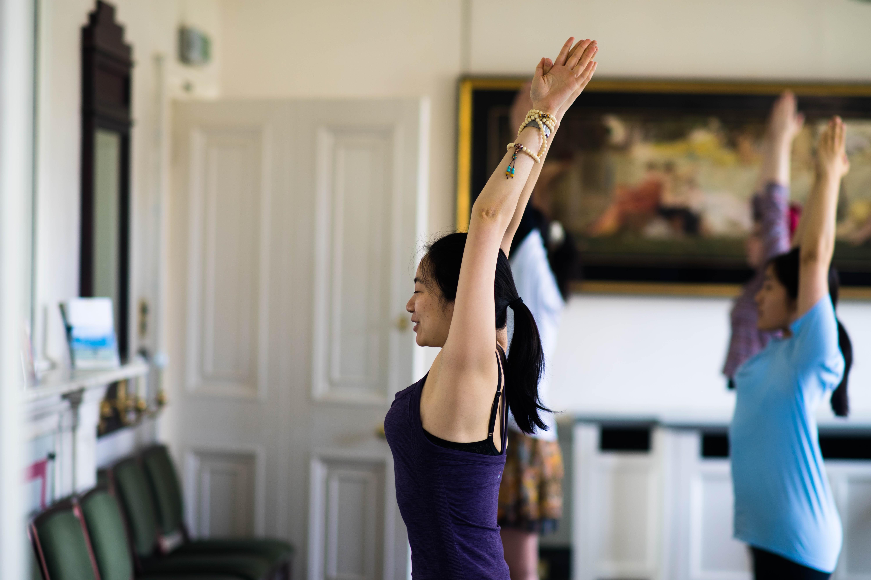 tea-yoga:img_5495.jpg